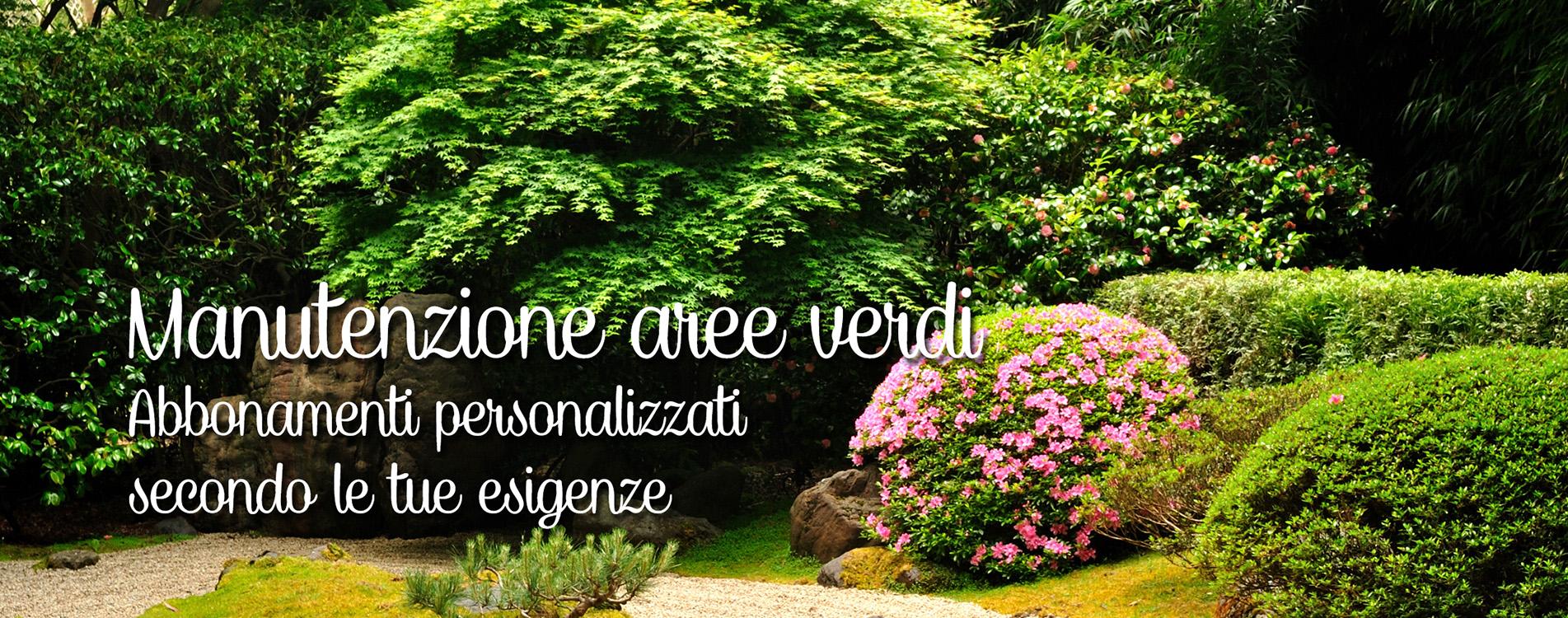 Giardinaggio taranto vivaio garden fiera del verde pulsano - Fiera giardinaggio ...